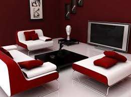 red room furniture. red living room ideas for your sexy guest u2013 maroon furniture e
