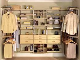 office in a closet ideas. Full Size Of Office3 Ideas Office In A Closet Design Organizer Idea