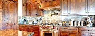 kitchenaid mixer bowl kitchen countertops quartz island ikea cabinets perfect for your remodel excellent interest free financing astounding quality kitchens