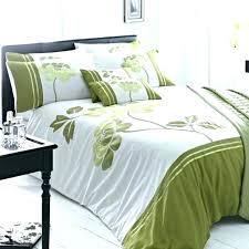 green duvet green duvet covers cover set lime twin funky olive green king size duvet cover