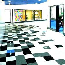 Vct Tile Color Chart Armstrong Vct Tile Flooring Samples Charcoal Adhesive S 750