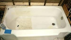 cleaning bathtub with bleach how to clean a bathtub with bleach bleach for bathtub cozy clean