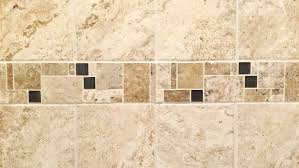 Best grout for shower walls Grout Sealer If You Have Leak In Your Shower Caused By Missing Grout You Can Scrape Out Any Loose Material And Regrout The Area photo Courtesy Of Angies List Angies List Shower Leaking Heres How To Track It Down Angies List