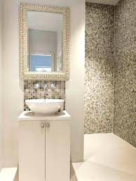 T Wall Tile Bathroom Tiles Designs For Bedroom