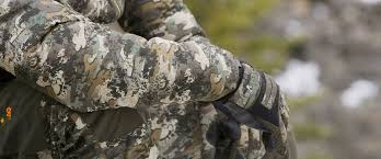 Best Camo Pattern Delectable What's The Best Hunting Camo Take Your Pick AverageHunter
