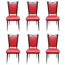 dining chair clipart. beautiful set of six french art deco mahogany dining chairs circa 1940s chair clipart