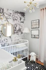 well known chandeliers design marvelous crystal chandelier baby girl room in crystal chandeliers for baby