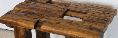 reclaimed wood furniture plans. Reclaimed Wood Furniture Columbia Green Meadow Barn Company In Old Designs 2 Plans D