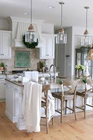 lighting over a kitchen island. Medium Size Of Kitchen Designfabulous Ceiling Ideas Rustic Island Lighting Cabinet Over A