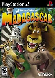 Small Picture Madagascar PlayStation 2 IGN