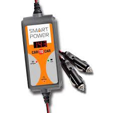 Купить <b>зарядное устройство BERKUT SMART</b> POWER SP-CAR ...