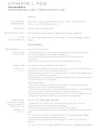 Ruby On Rails Resume Indeed Professional Resume Templates