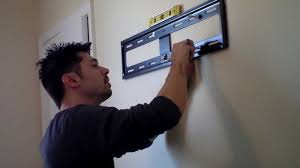 how to install tv mount. Plain Install With How To Install Tv Mount
