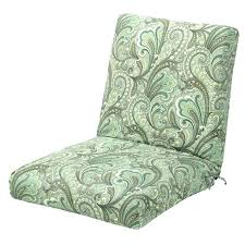 waterproof outdoor seat cushions waterproof patio chair cushions outdoor waterproof chair cushions photo ideas waterproof patio