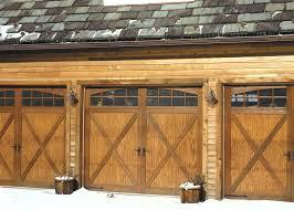marantec garage door owners manual garage door ideas
