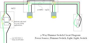 three way dimmer switch u2016 repoa infothree way dimmer switch favorite three way wiring diagram