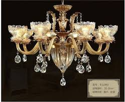 brass and crystal chandelier bronze antique crystal chandelier luxurious brass brass crystal chandelier uk