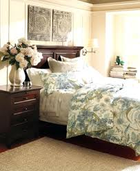 pottery barn bed set bedroom pottery barn bedrooms west elm bedroom design  full size of pottery . pottery barn bed ...