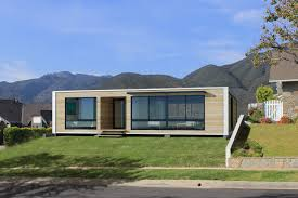 Low Cost Modular Homes Connect Inhabitat Green Design Innovation  Architecture 6