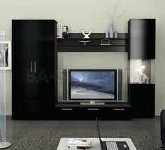 contemporary entertainment centers contemporary entertainment centers modern accent furniture contemporary fireplace entertainment centers