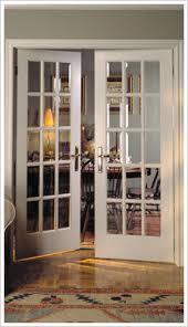 interior french doors bedroom. French Doors Interior 30 Inch Photo - 1 Bedroom O