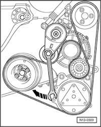 diagram fuse box 2007 bentley azure convertible fixya e guru 2 gif