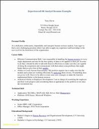 Template For Resume And Cover Letter Kickspayless Com