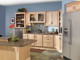Quality Kitchen Cabinets 13 Nice Ideas Quality Cabinets Classic2 Maple  Natural Kitchen