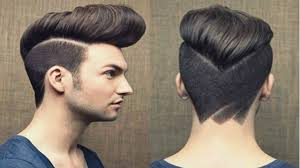 5 best iest summer hairstyles for men 2017 2018 5 new iest haircut for men 2017 2018