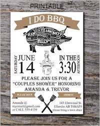 barbecue invitation template free 40 bbq invitation templates invitation templates template and