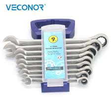 <b>Veconor</b> Official Store - Amazing prodcuts with exclusive discounts ...