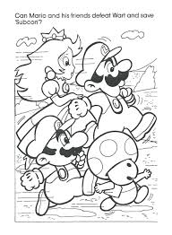 Coloring Pages At Free Printable Coloring Pages Super Galaxy Super