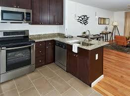 pretty garden state tile kitchen floor tile patterns kitchen floor tile kitchen garden state tile intended