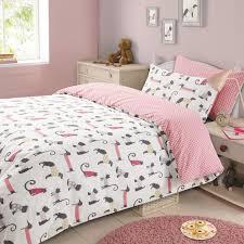 bedroom fancy duvet covers luxury king size on tips home design kids luxury bedding regarding stylish