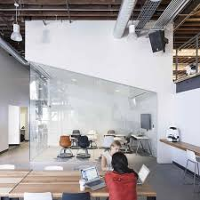 apple new office design. Headquarters Are Great But They Arenut Look Apple Office Design Pinterestus New