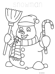 Small Picture Kindergarten Lesson Plans Coloring Page Free Coloring Pages 22