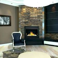 small direct vent gas fireplaces small corner gas fireplace corner gas fireplace with above small direct vent unit small corner gas loft small direct vent