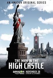 Season One | The Man in the High Castle Wikia | Fandom