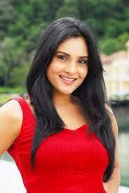 Kannada Actress Hd Wallpaper Hot HD ...
