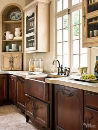 french kitchen lighting. Best 25 French Kitchen Interior Ideas On Pinterest Country Kitchens Inspiration And With Island Lighting S
