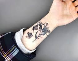 100 Best Tetování Pro Muže Stylové Nápady Na Fotografii