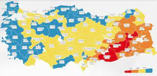 Bugünkü vaka sayısı açıklandı mı? SON DAKİKA 13 Ekim 2021 koronavirüs  tablosu yayınlandı mı? Türkiye'de bugün kaç kişi öldü? İşte bugün korona  tablosu - Haberler