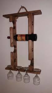 pallet wine rack instructions. Uncategorized Pallet Wine Rack Appealing Ddeacfdeaedcf Piks Ideas Pic Of Styles And Wood Instructions