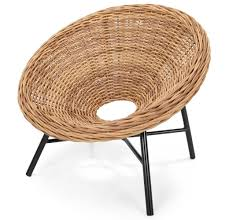 objects of design 71 mustique lounge chair