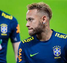 """بدر الحمد on Twitter: """"📷 نيمار نجم البرازيل الأول يضع صورة من عدستي عبر  حسابه في الانستقرام 🇧🇷 #Neymar #Neymarjr #Brazil… """""""