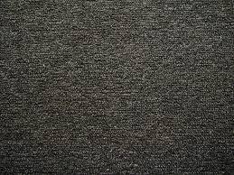 carpet flooring texture. Floor Carpet Texture Textured Best Of Rug Textures Flooring A