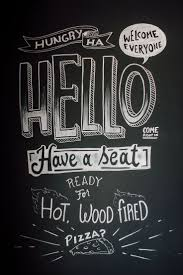 Chalkboard Designs Best 25 Welcome Chalkboard Ideas On Pinterest Chalkboard Ideas