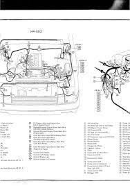 headlight electrical issue help 1987 sr5 panda 20v 1987 sr5 pink panda stock 1987 sr5 panda painted rollers 1985 corolla gts green 20v 2013 scion fr s