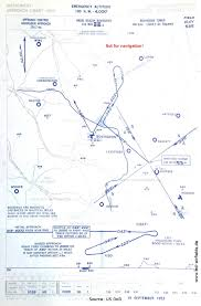 Egll Ils Approach Charts London Heathrow Airport Historical Approach Charts
