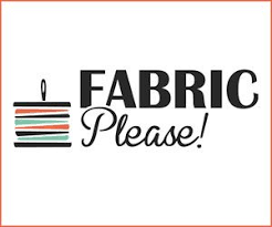 72 best Canadian Online Fabric Stores images on Pinterest | Online ... & a Canadian Online Fabric Store {+ discount & giveaway! Adamdwight.com